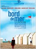 Bord de mer