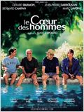 Le Coeur des hommes