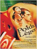 Poids l&#233;ger