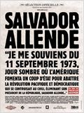 Salvador Allende