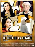 Le Cou de la girafe
