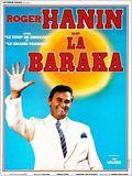 La Baraka