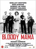 Bloody Mama