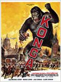 Konga