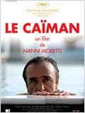 Le Ca&#239;man