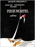 Pi&#232;ge mortel