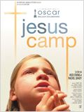 Jesus Camp