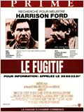 Le Fugitif