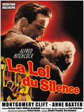 La Loi du silence