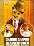 Charlot s&#39;&#233;vade