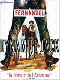 Dynamite Jack