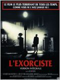 L&#39;Exorciste