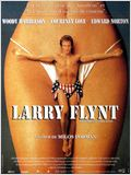 Larry Flynt