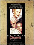 Les Liaisons dangereuses