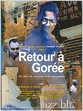 Retour &#224; Gor&#233;e