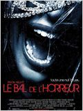 Prom Night - le bal de l'horreur