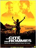 La Cit&#233; des hommes