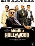 Panique &#224; Hollywood