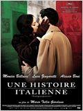 Une histoire italienne