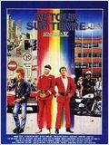 Star Trek IV : Retour sur Terre