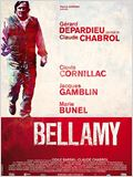 Bellamy