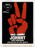 Johnny s&#39;en va-t-en guerre