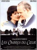 Les Ombres du coeur