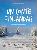 Un conte finlandais