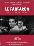 Le Fanfaron