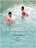 Tu n&#39;aimeras point