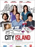 City Island