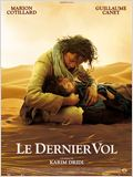 Le dernier vol