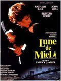 Lune de miel