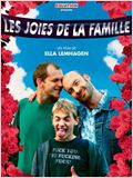 Les Joies de la famille