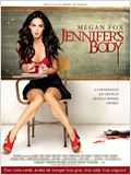 Jennifer&#39;s Body