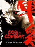 Coq de combat