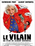 Le Vilain