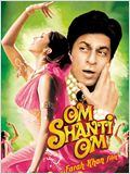 Om Shanti Om