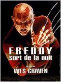 Freddy - Chapitre 7 : Freddy sort de la nuit