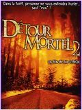 D&#233;tour mortel 2