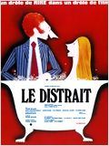 Le Distrait