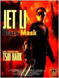 Black Mask