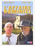 L'affaire Dominici (TV)