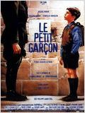 Le Petit gar&#231;on