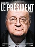 Le Pr&#233;sident