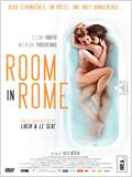 Room in Rome