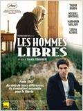 Les Hommes libres