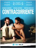 Contracorriente