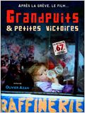 Grandpuits &amp; petites victoires