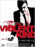 The Violent Kind